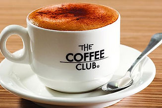 The-coffee-club.jpg