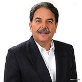 Roy J Villarreal Jr..jpg