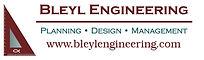 New Bleyl logo.jpg