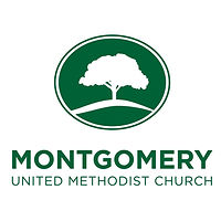 Montgomery United Methodist Church.jpg