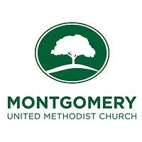 Montgomery United Methodist Church.jpg