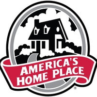 America's Home place.jpeg