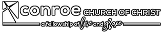 Conroe Church of Christ.png