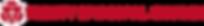 tec-logo-2.png