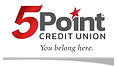 5 point credit union.png