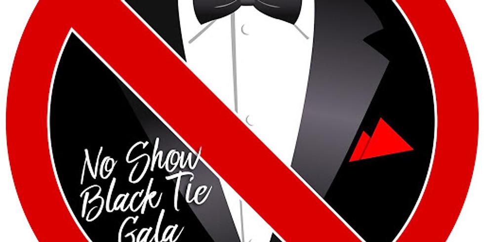 NO-SHOW GALA