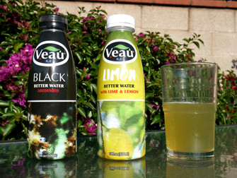 PROTECT Your IMMUNITY and BOOST Wellness with These NATURAL Healthy Drinks