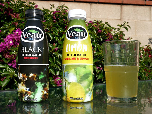 VeauBlack-VeauLimon-Glass_edited.jpg
