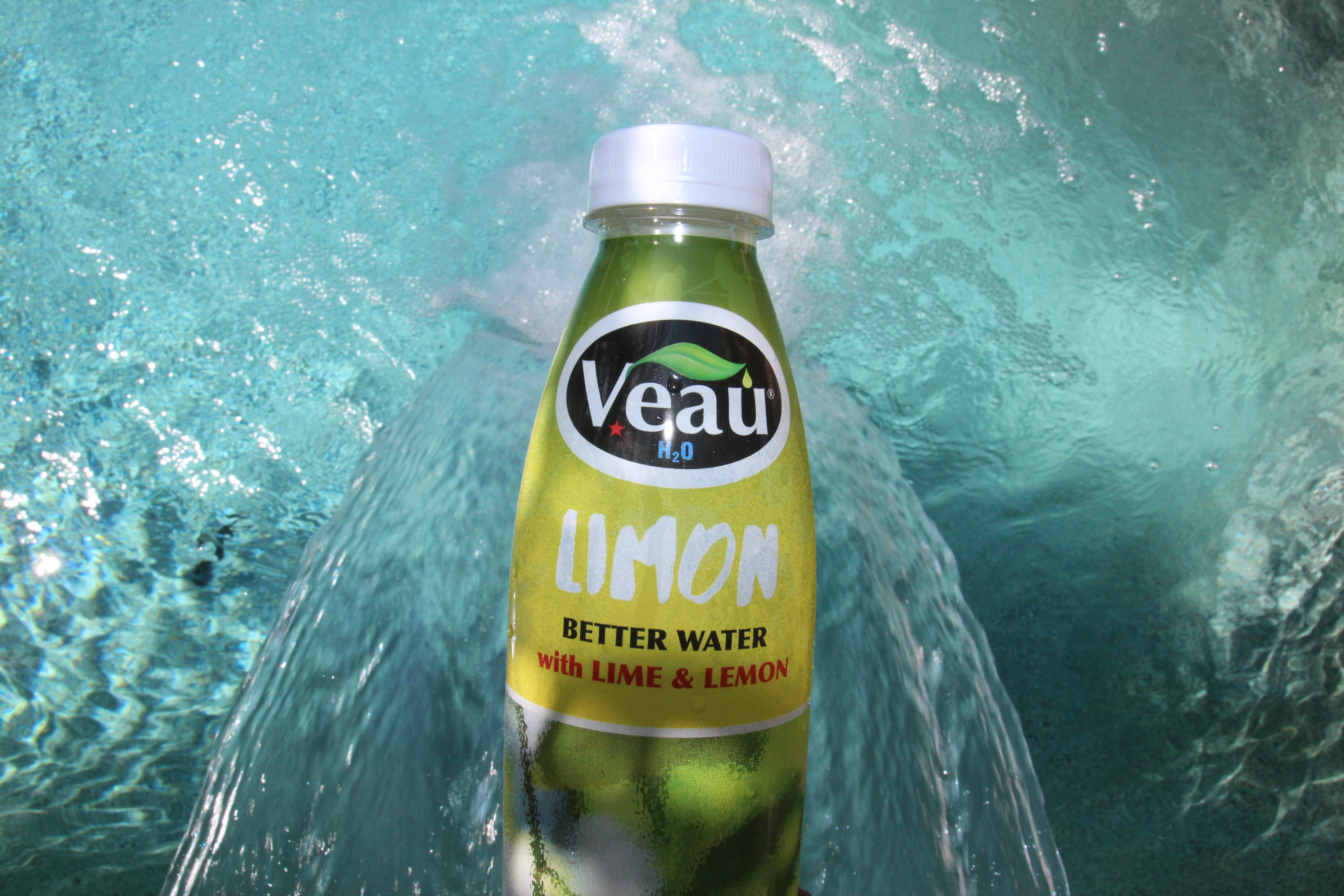 6.Veau-Limon-Pool-Water
