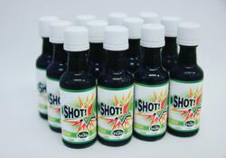 12-veau-shots_6916
