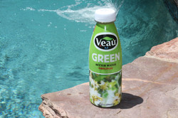 5.Veau-Green-Pool