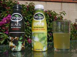 VeauBlack-VeauLimon-Glass