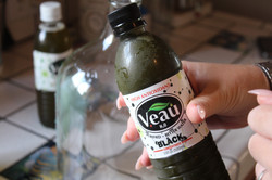 Veau Water Drink - Healthy Choice