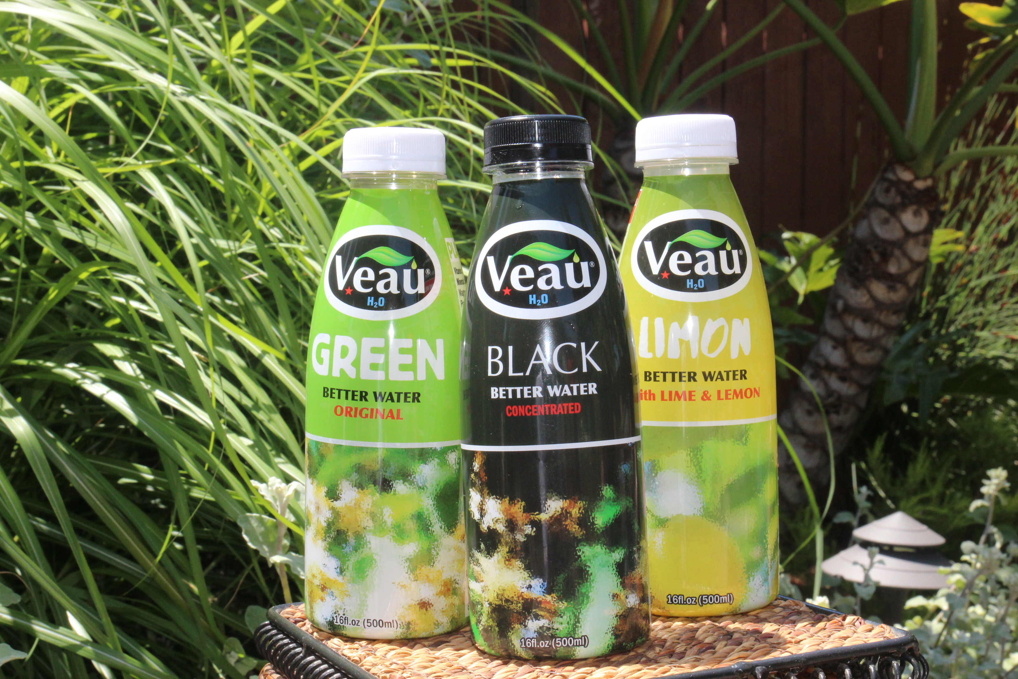 8-Veau-Drinks-Grass