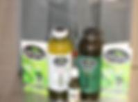 bottles and brochure.jpg