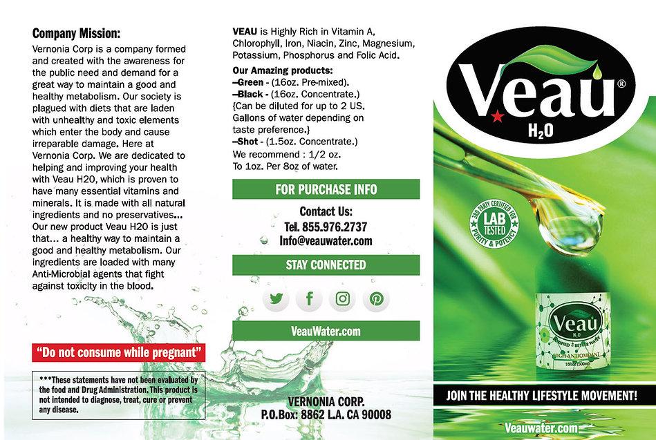 Veau-Brochure-Page-2.jpg
