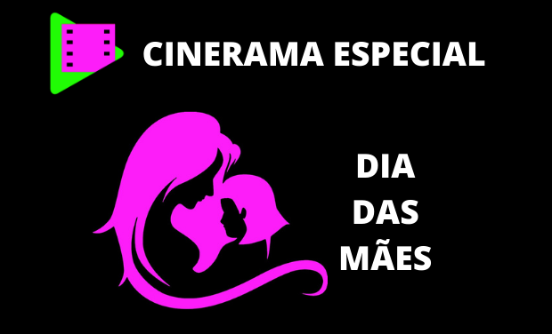 CINERAMA ESPECIAL.png