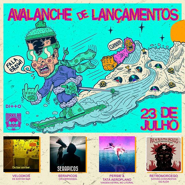AvalancheJulho (1).jpg