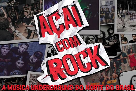 acaicomrock_edited.jpg