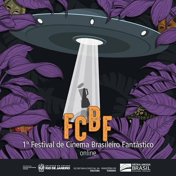 fcbf cartaz.jpg