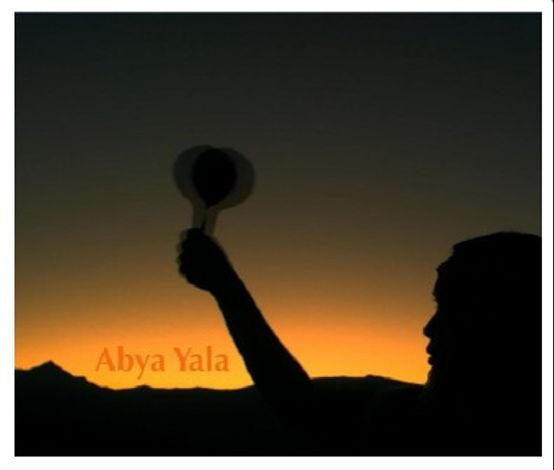 Abya Yala - Terra que pulsa.jpg