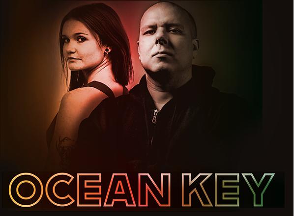 ocean key.png