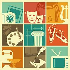 símbolos-das-artes-38346108.jpg