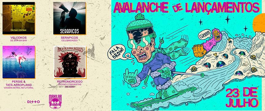 AvalancheJulho (2).jpg