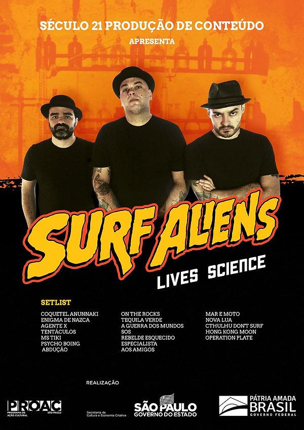 surf aliens cartaz lives.jpg