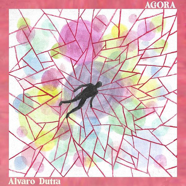 AlvaroDutra-Agora-Single2021.jpg