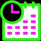 agenda-icon-14.jpg
