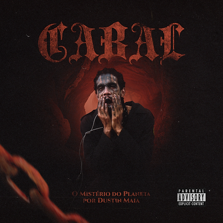 COVER - EP CABAL [FRENTE].png