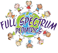 Full Spectrum Pediatrics