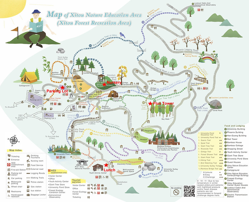 Xitou_Map.jpg