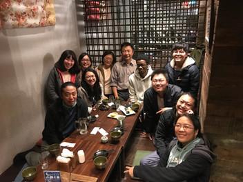 Lab party 20180113.jpg