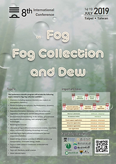 8thffcd_poster&flyer_5.png