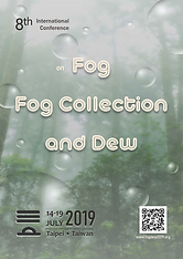 8thffcd_poster&flyer_4.png