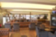 Wyboston lake Restaurant.jpg