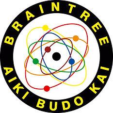 Braintree Aiki budo Kai badge