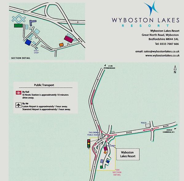 Wyboston map.jpg