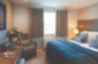 Wyboston lakes bedroom.jpg
