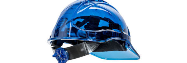 CASCO PEAK PORTWEST PV60