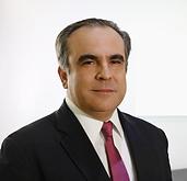 Celso Juan Marranzini Esteva.png