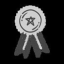 logos%20draak_edited.png