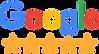 Google-stars-e1562581996263-removebg-pre