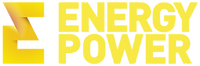 energy power ecuador potencia eléctrica   PNG.png