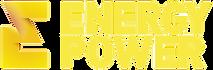ENERGY POWER  energía en movimiento PNG.png