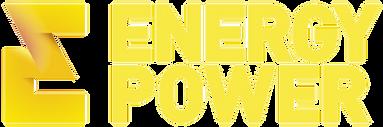 ENERGYPOWER  energia en movimiento PNG.png