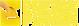 ENERGYPOWER Logo energia ecuatoriana en quito y guayaquil.png