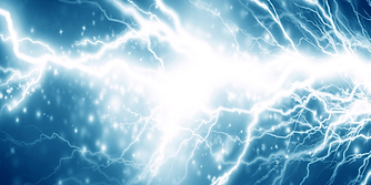 energy power (2).png